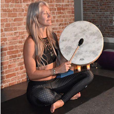 new year's day special classes  bikram yoga london